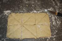 Cut scones 200w